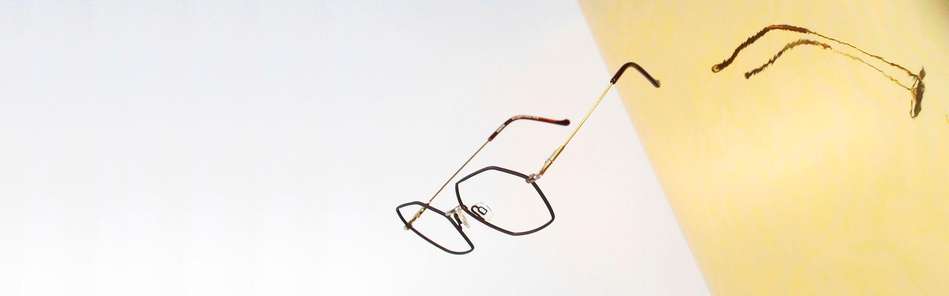Kinto   Independent Eyewear - Belgium since 1978 8c7304a8d792